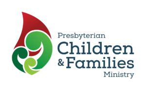 Presbyterian Children and Families Ministry